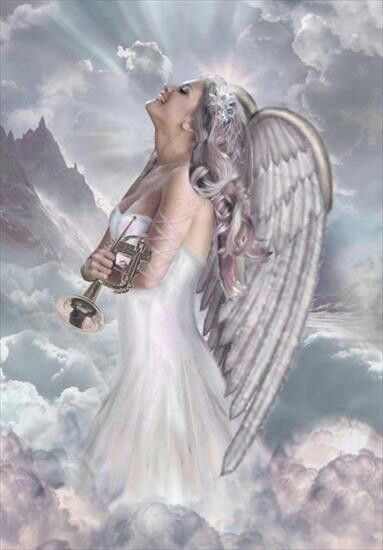 60 Best Angels Images I Believe In Angels Fairy Angel Angel