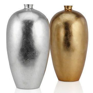 Nimbus Vase 20 5 Quot H Vases Accessories Z Gallerie