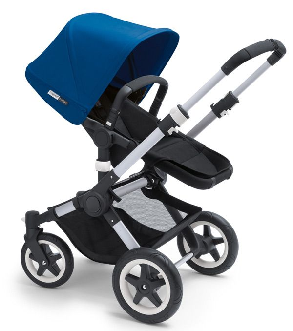 Perfect for parents who love to discover - the Buffalo was designed for rugged all-terrain performance and it's as hardworking on the cross country trail as it is in the urban jungle. Available for per-order for September 1st delivery. #bugaboo #bugaboobuffalo #buffalo http://www.pramworld.co.uk/bugaboo-buffalo
