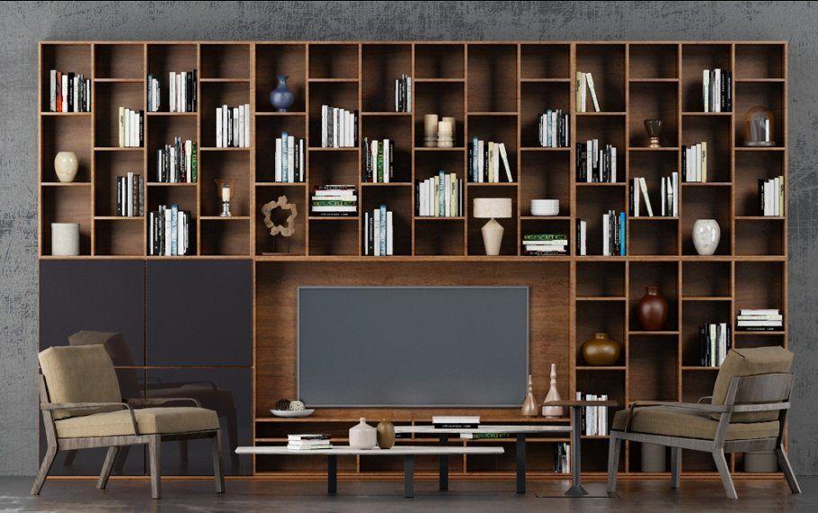 Innovation, design and comfort characterize all natuzzi italia sofas. Natuzzi livingroom set | Natuzzi, Living room, Italian ...