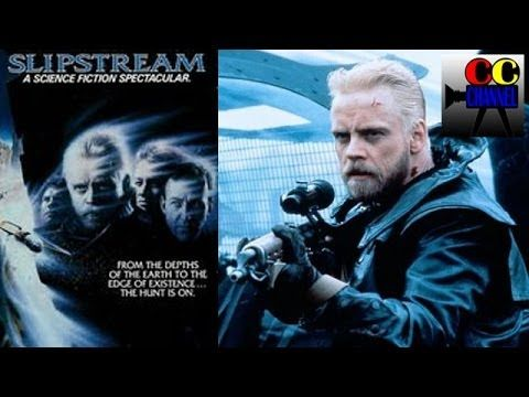 Slipstream (Movie) | Teletraan I: The Transformers Wiki | FANDOM ...