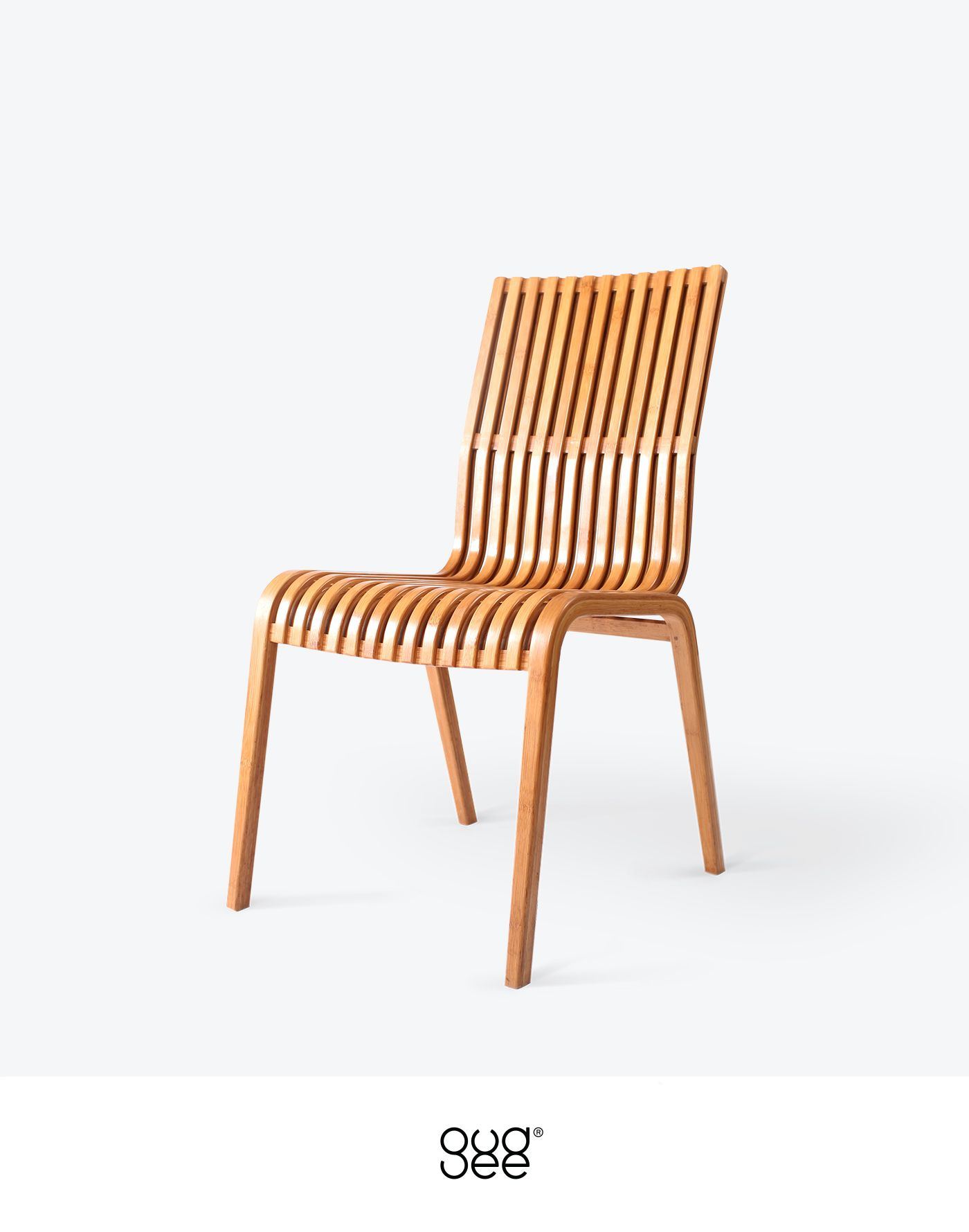 raffles bamboo chair gudee raffles keeps the simple and modern rh pinterest com