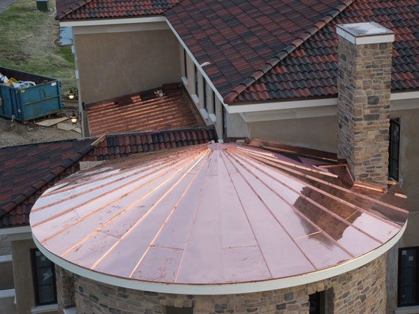 Registrant Whois Contact Information Verification Roof Architecture Modern Roofing Roof Design