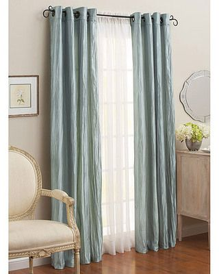 7ca224a367278fe3554b25f0cb59298e - Better Homes And Gardens Thermal Curtains