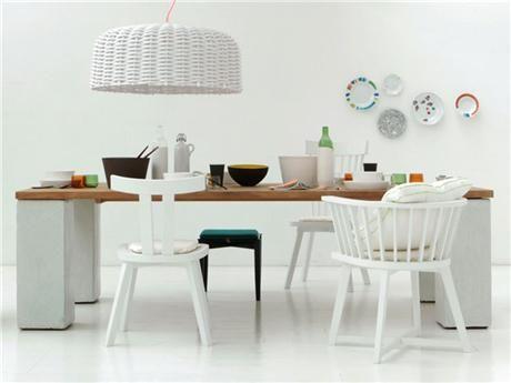 Gervasoni Sedie ~ Best gervasoni images couches armchairs and