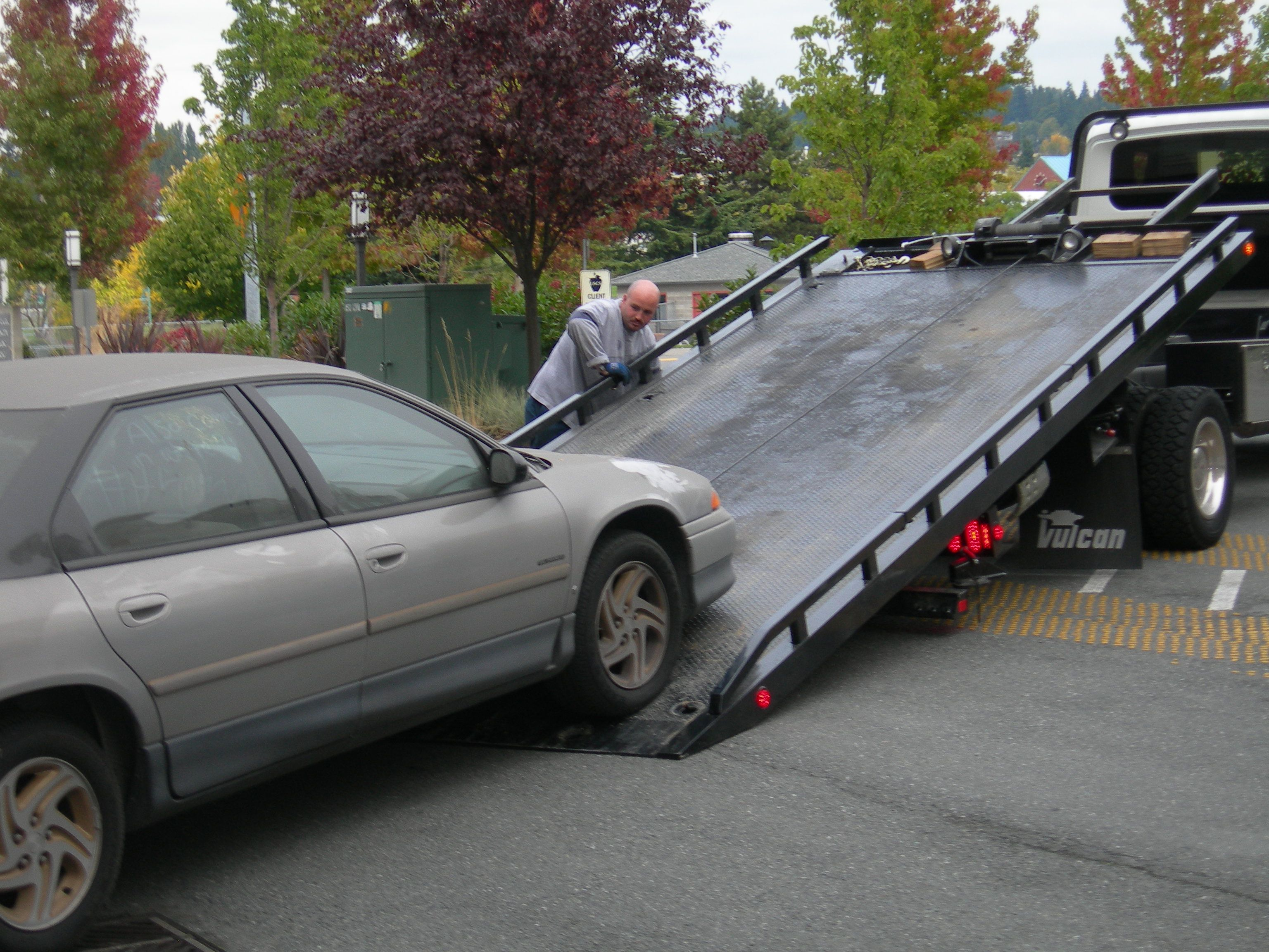 reliable towing in ca | All Star Emergency Roadside Asst ...
