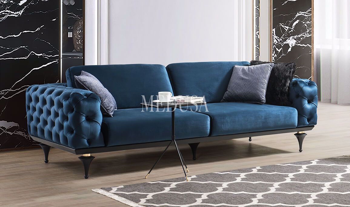 Pin By Itsken On Furniture In 2020 Modern Furniture Sofas Living Room Sofa Design Luxury Sofa Modern