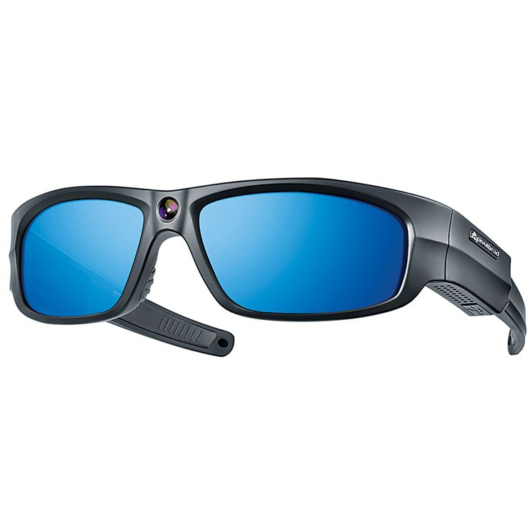 Pivothead Point-of-View Recording Sunglasses $299.00