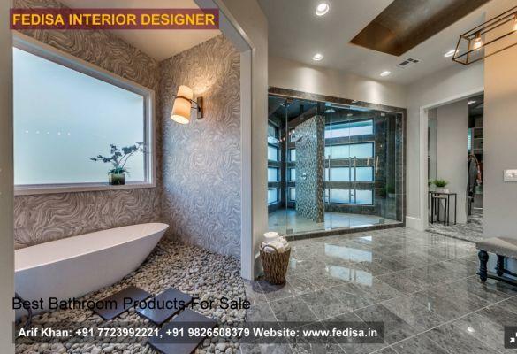 Mini Bathroom Design Ideas Inspiration For Your Home Bathroom