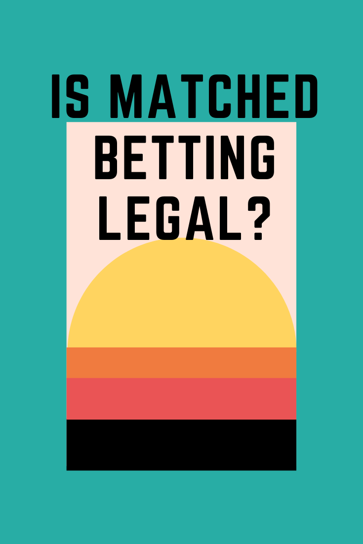 Money saving matched betting explained how nhl betting works