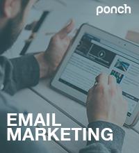 Cómo vender más con email marketing en 5 pasos