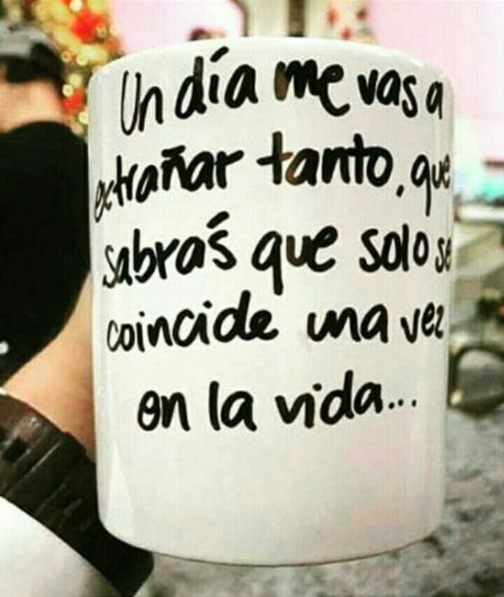 Frases En Español La Alegria Frases Frases De La Vida Y