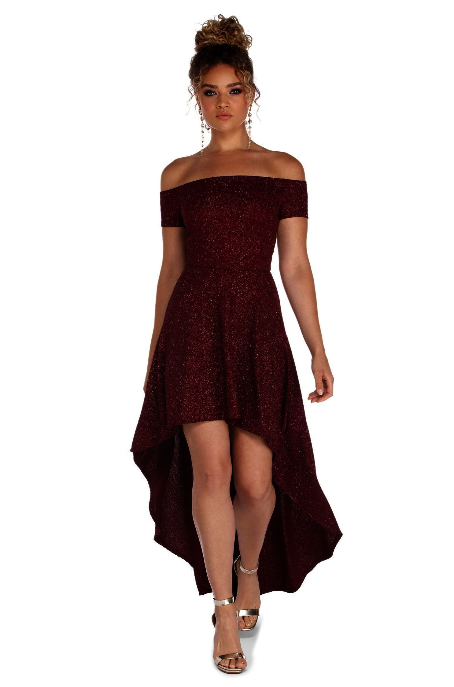 Dress Fashion Malaysia. Best Stores For Formal Dresses
