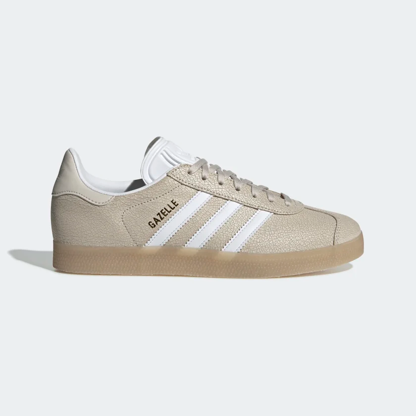 Pin By Adrianna Schoneich On Accessoires Adidas Gazelle Shoes Sneakers