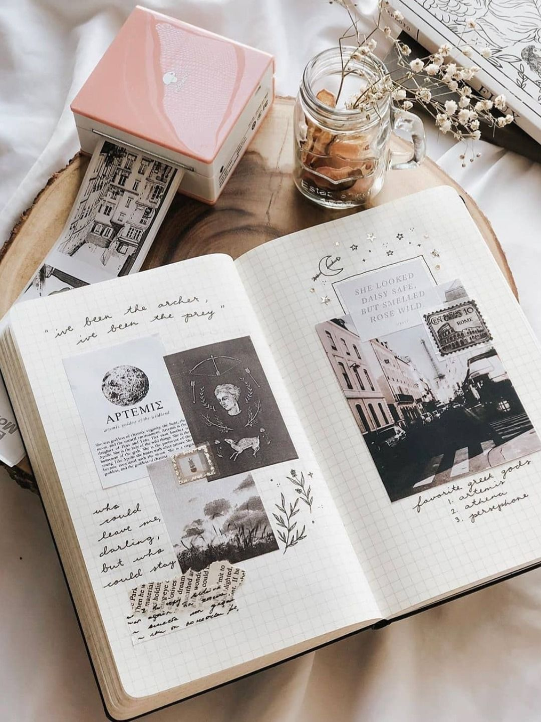 How About Making Bullet Journal At Weekends Bullet Journal Books Art Journal Challenge Bullet Journal Art