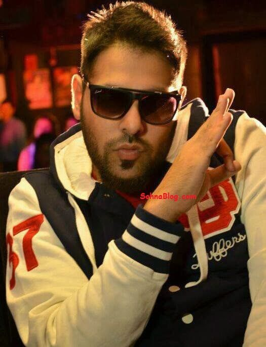 7d6e4fb761e4 The fabulous rapper Badshah sung its next song Bandook with Raxster for MTV  Spoken word. The song is written by Badshah   Raxster. The music composer  of ...