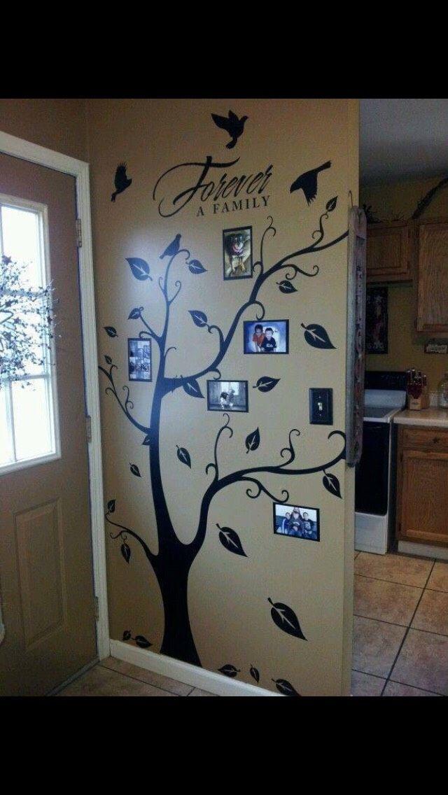 Display Your Family Tree   Collagen/Sprüche/Bilder   Pinterest ...