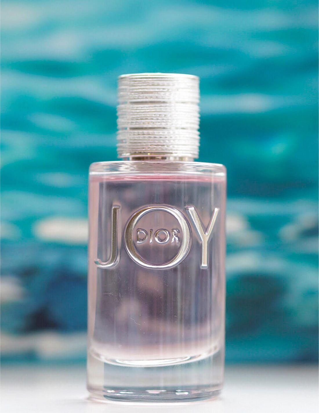 Dior Joy Fragrance Skin Body Perfumes Dior Fragrance Dior