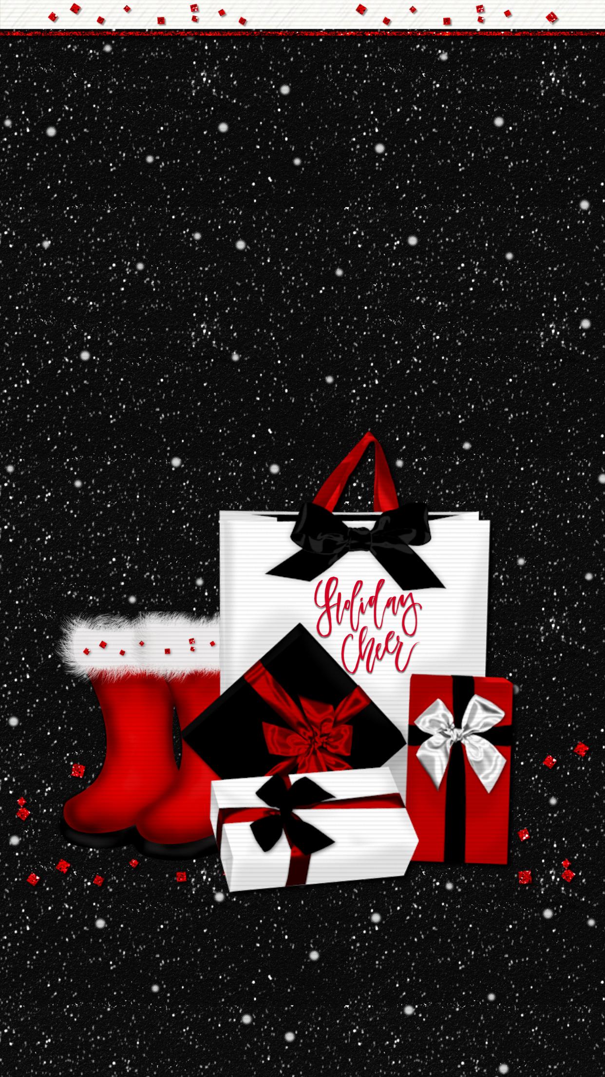 Great Wallpaper Home Screen Christmas - 7ca2c2ff7c1fb7576be6d89b02495deb  Trends_947074.png