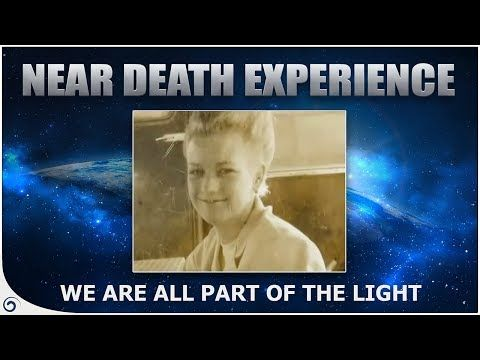 7) Spiritual Beings Having A Human Experience - NDE - YouTube | near