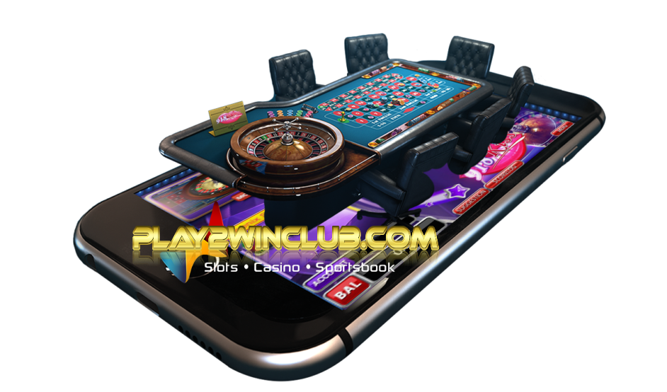 918kiss Slots Malaysia Download Mobile 2020 Play2winclub Com Online Casino Games Casino Games Online Casino