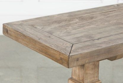 Caden Sofa Table Natural 450 Table Furniture Table Furniture