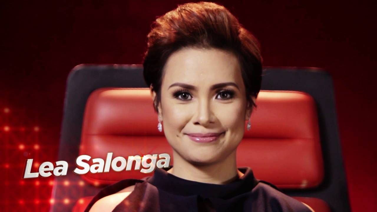 Lea Salonga (b. 1971) nude (69 foto and video), Sexy, Paparazzi, Instagram, butt 2006