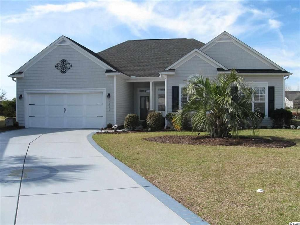 Pin By Century 21 The Harrelson Group On Brookstone Barefoot Resort Myrtle Beach Resort Condos For Sale