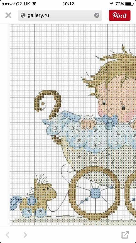 Pin von Esra auf Example | Pinterest | Babysachen