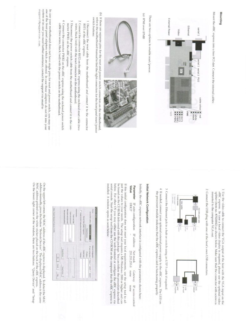 Lenel 1320 Wiring Diagram  With Images