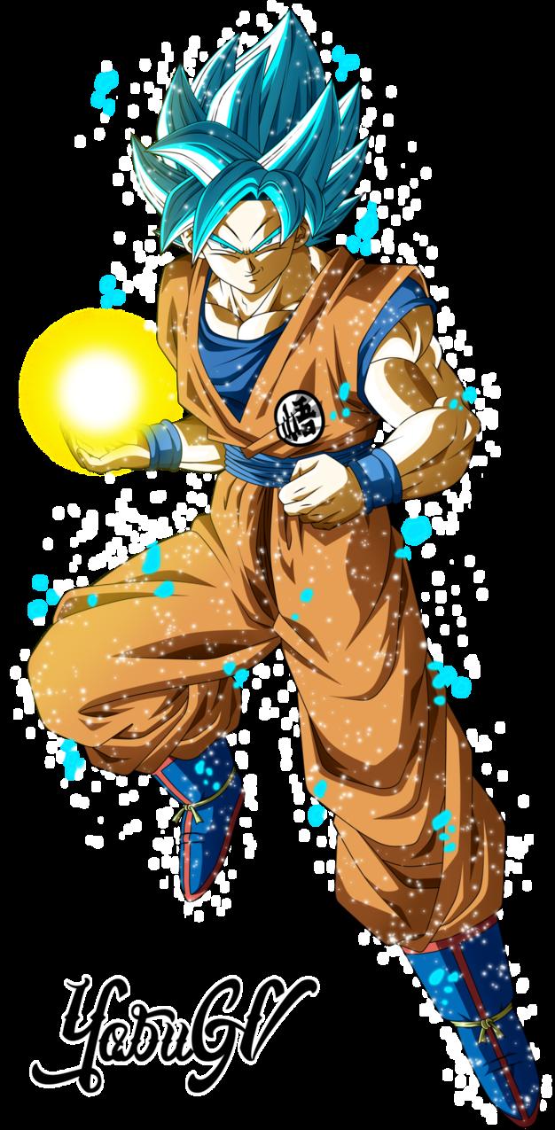 Goku Super Sayajin Blue Dragon Ball Super Visit Now For 3d Dragon Ball Z Compression Shirts Now On Sale Dragon Ball Super Goku Dragon Ball Dragon Ball Goku
