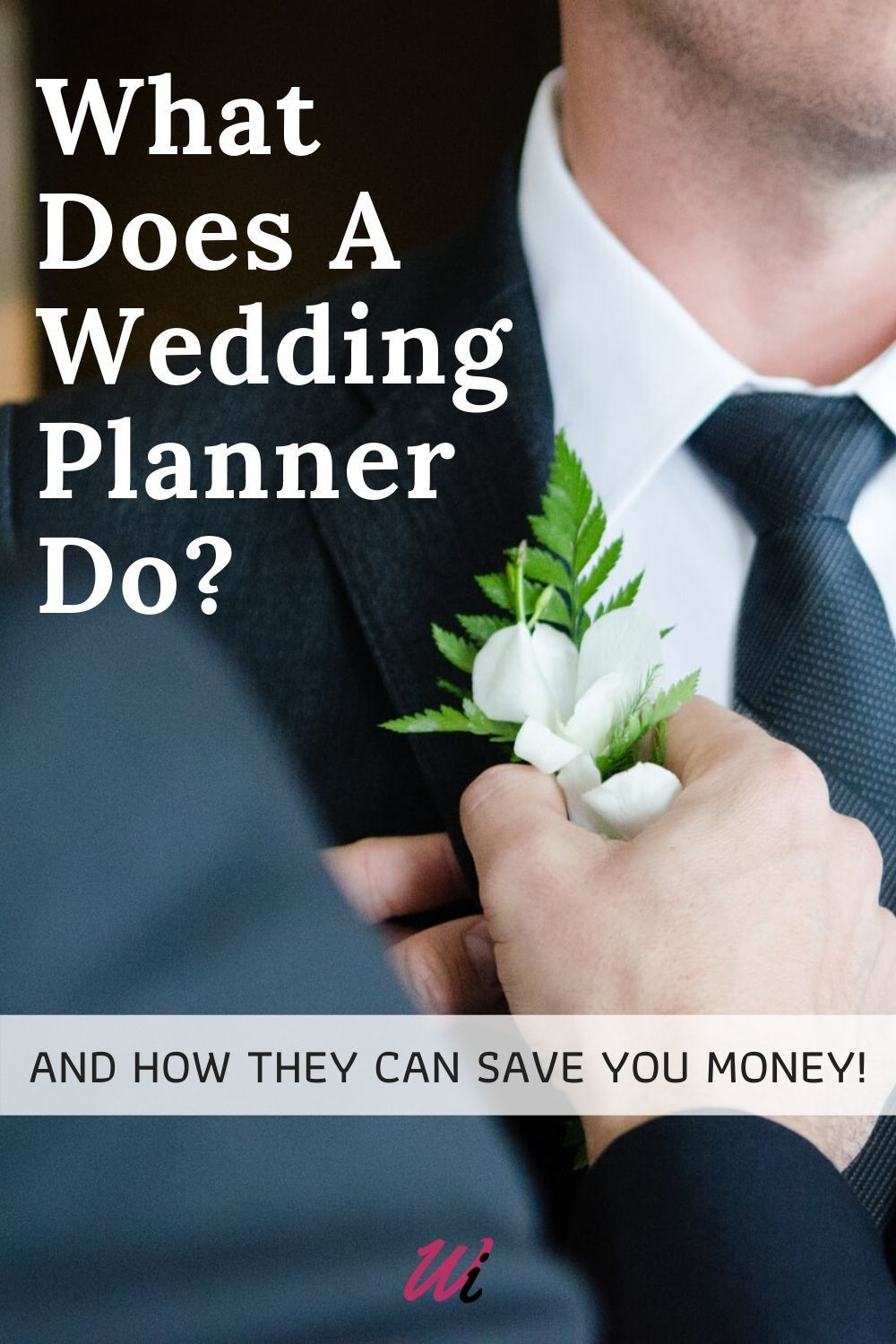 What Does A Wedding Planner Do And How They Can Save You Money On Your Wedding In 2020 Wedding Planner Wedding Coordinator Duties Wedding Napkins Personalized