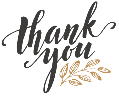 Thank You Png Thank You Png Images Free Download Thank You Images Image Png