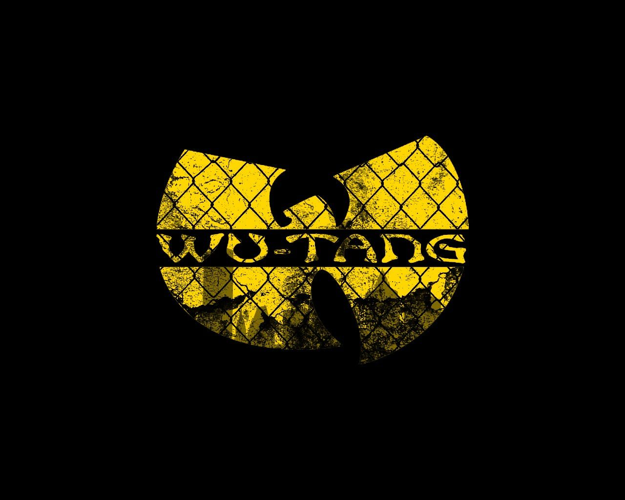 Wu Tang Clan Wallpaper Hd Hd Wallpapers In 2019 Wu Tang