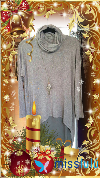 Porque los pequeños detalles se hacen grandes!! Encuéntralos en nuestro perchero navideño con todo al 50%. #felicesfiestas #navidad2015 #detalles #regalos