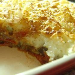Best Shepherd S Pie Recipe Food Recipes Cottage Pie Food