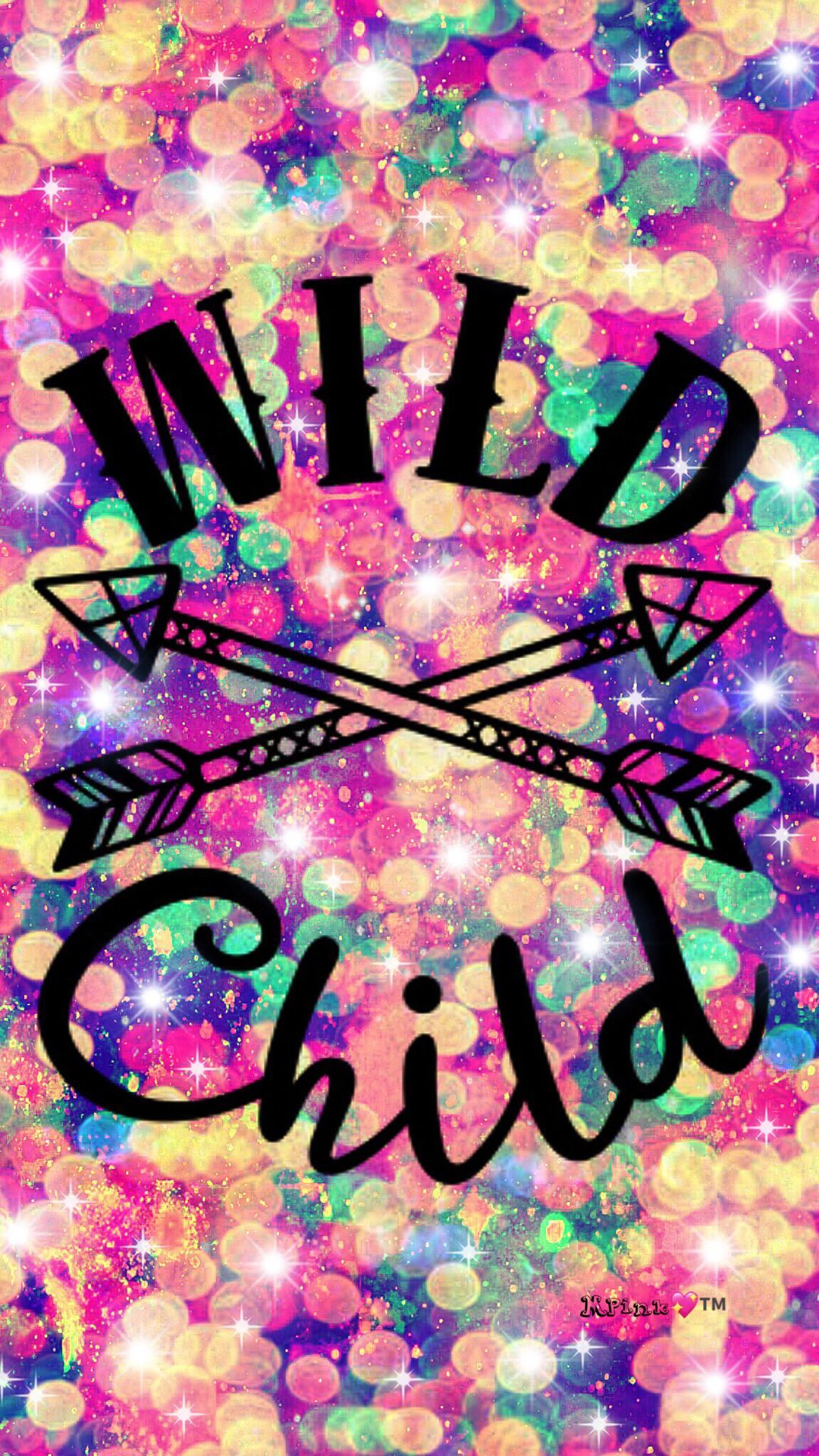 Wild Child Galaxy Wallpaper Androidwallpaper Iphonewallpaper