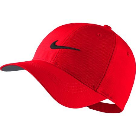 Sports & outdoors   Nike men, Red nike hat, Hats for men