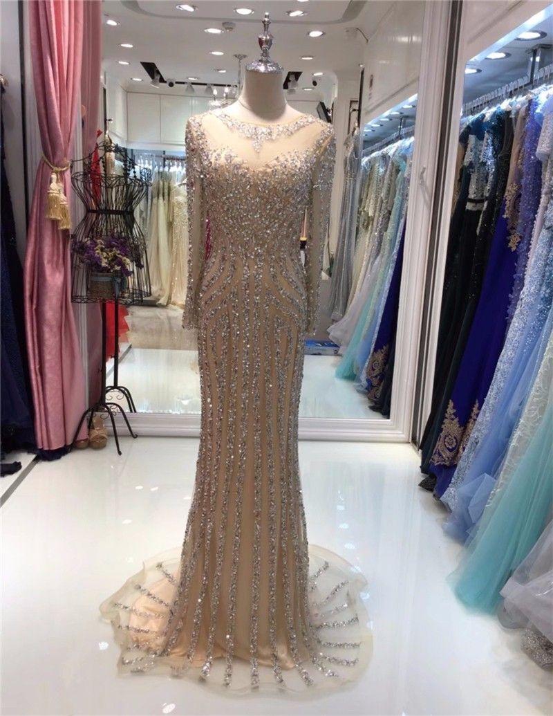 94a7e8dc75 Zaynab Smith Dress