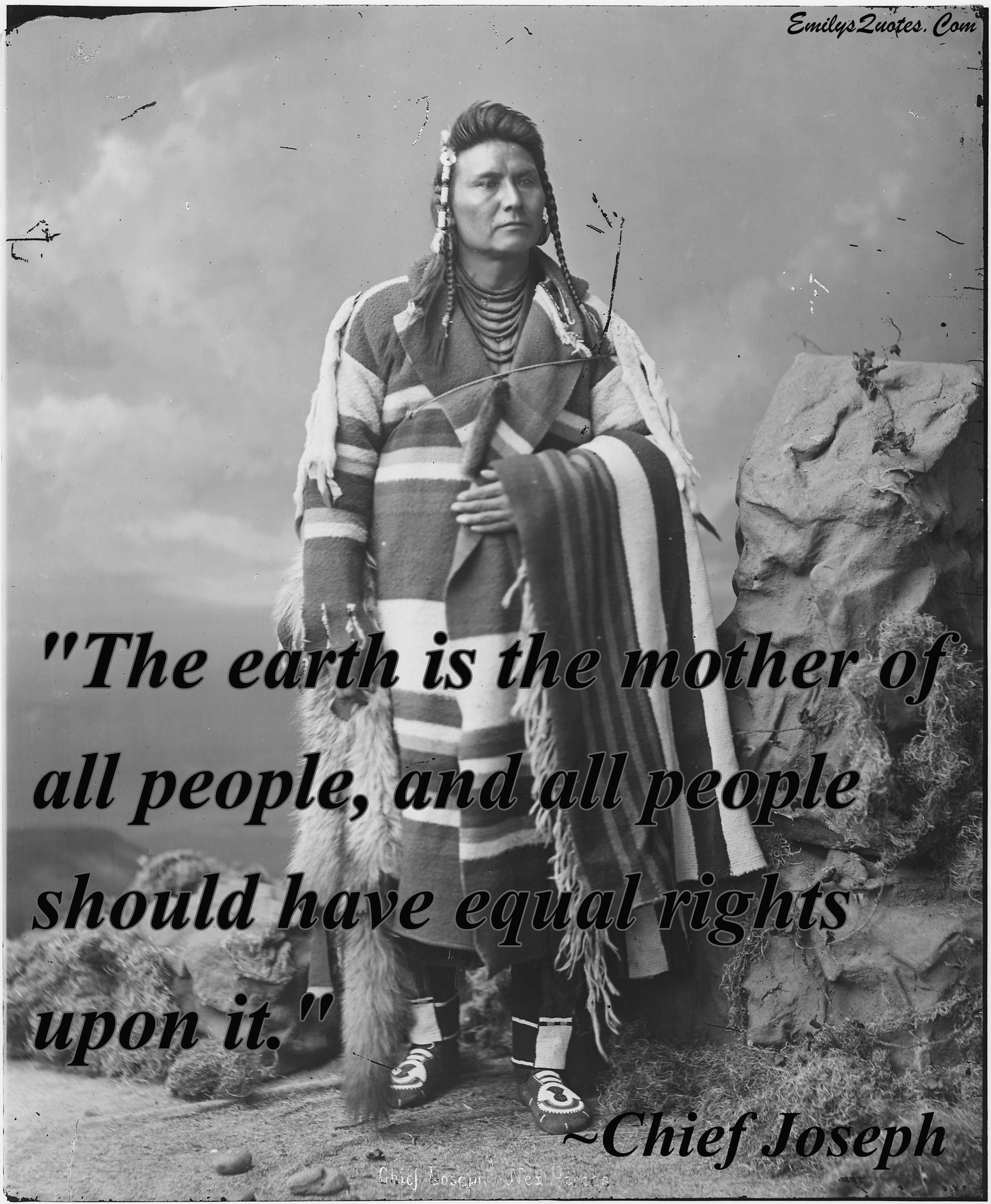 chief quotes pinterest-3