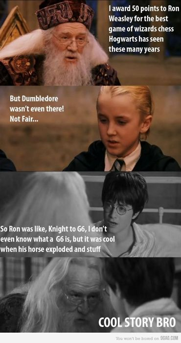 I Found This Highly Amusing Please Carry On And Ignore My Immaturity Thanks Harry Potter Funny Harry Potter Memes Harry Potter Series