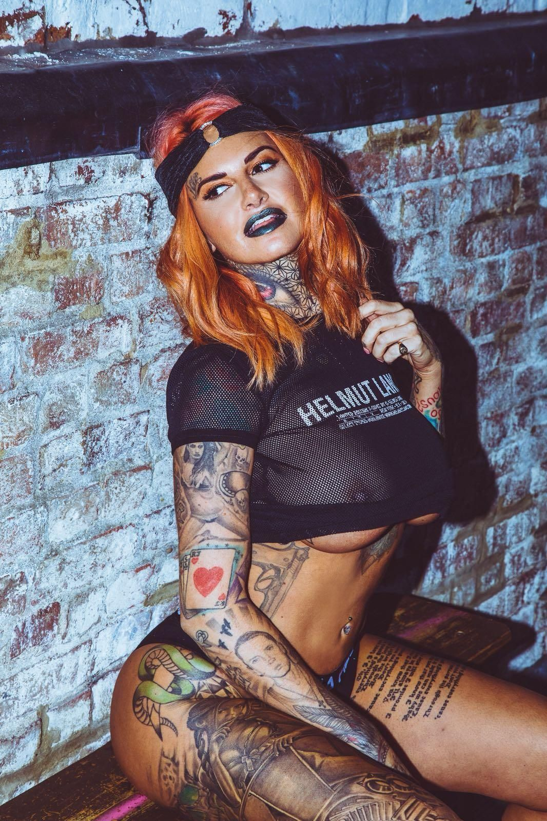 Hot Snapchat Sofia Vergara naked photo 2017