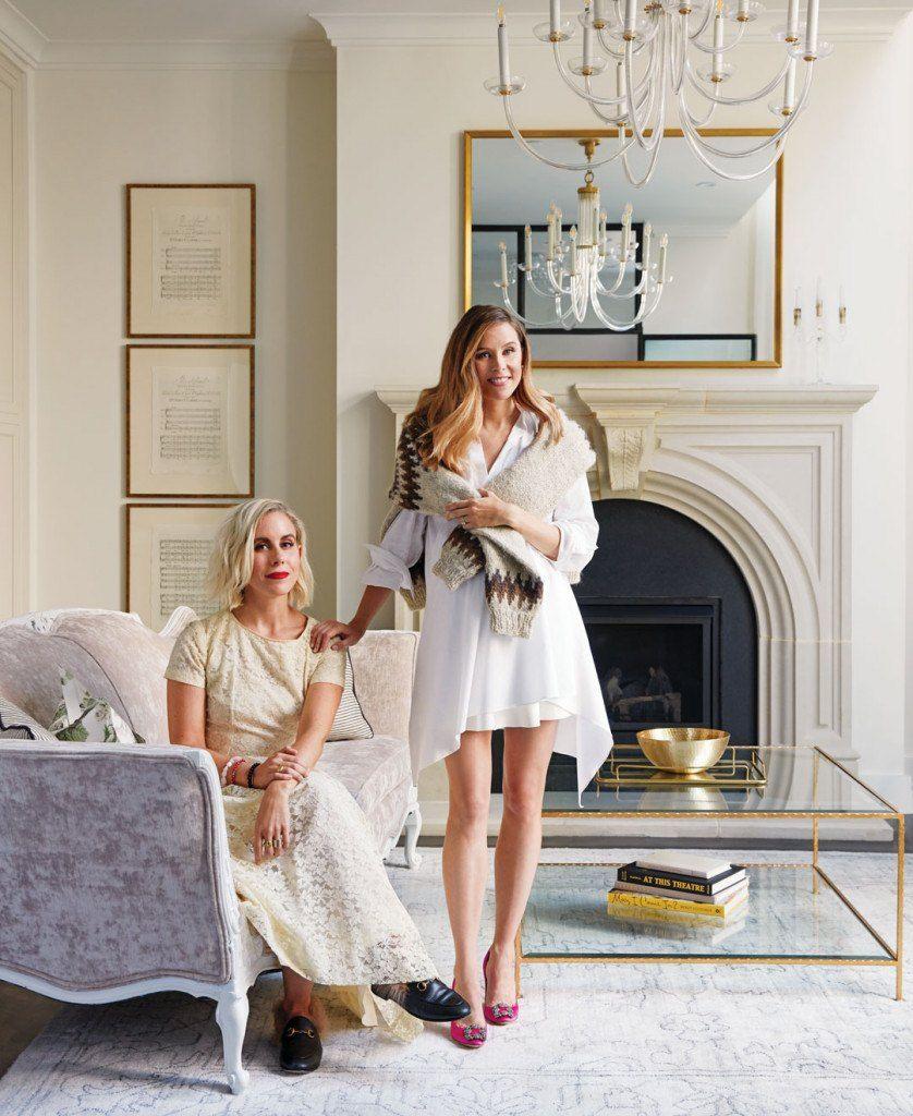 Meet The Best New Interior Designers In Philadelphia