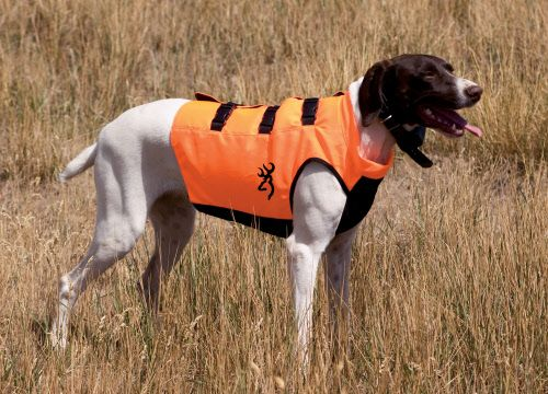 fdf5f5c690524 browning orange safety vest - Google Search | Hunting in Florida ...