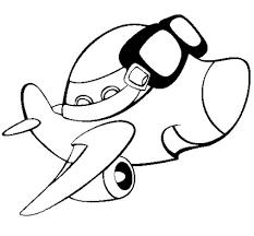 Resultado de imagen para dibujos infantiles de piratas para imprimir