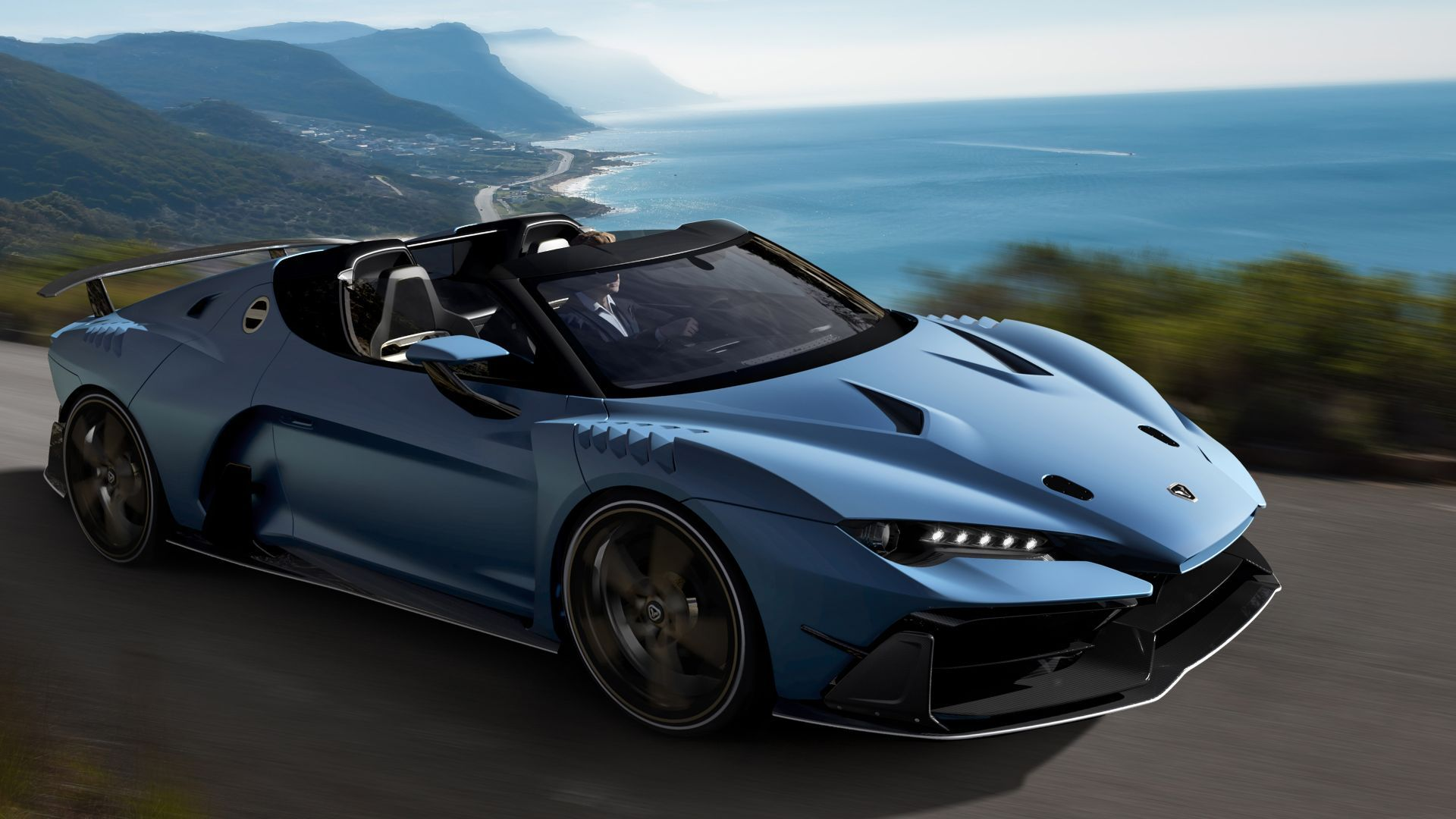 Best Luxury Sports Cars Of 2018 Old Sports Cars Sports Cars Luxury Best Luxury Sports Car