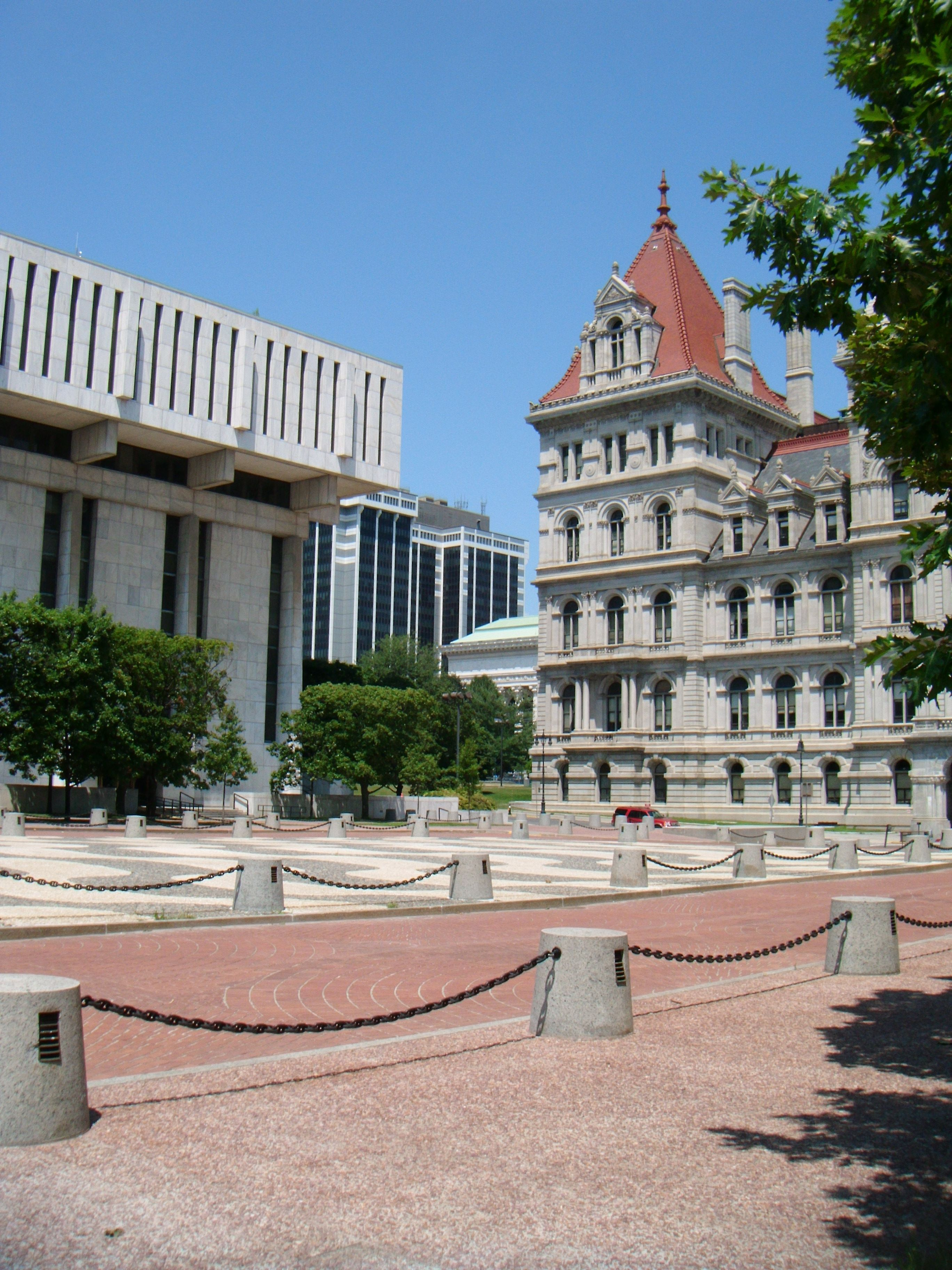 Albany New York, Upstate New York, Great Places