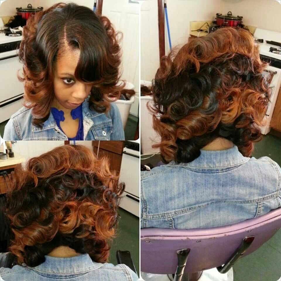 Pin By Queen Tae On Dopee Styles Cool Braid Hairstyles Hair Styles Braided Hairstyles