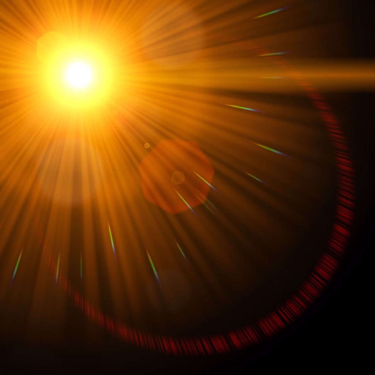 Free Image On Pixabay Graphic Abstract Lens Flare Light Background Images Best Background Images New Background Images