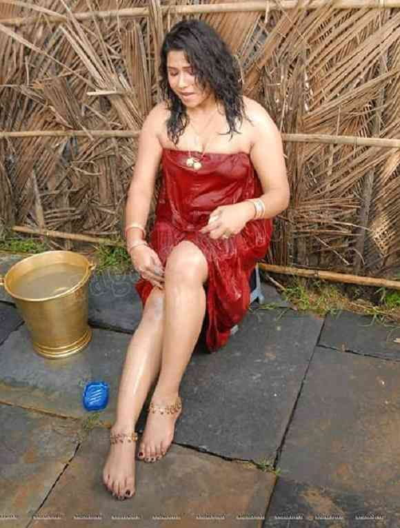 Pin On Desi Girls Hot-8346